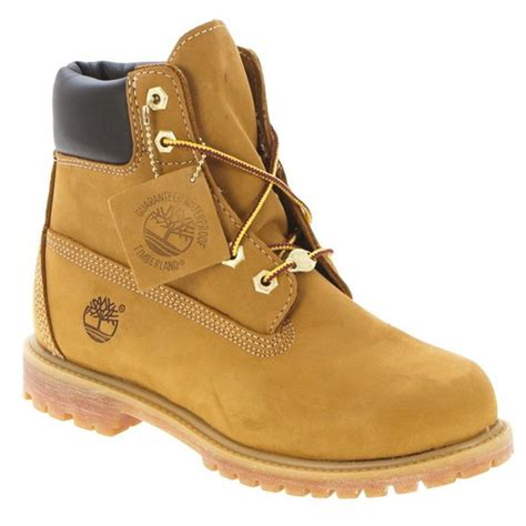boat shoes tumblr qwear boots boots boots