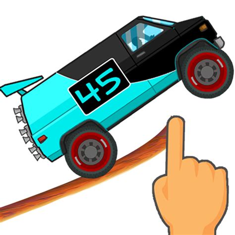 doodle apk 2 1 0 road draw hill climb race 1 1 2 apk by free