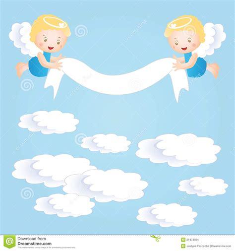 background design christening christening invitation clipart clipart suggest