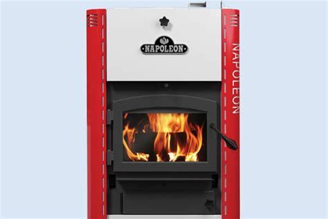 Delco Fireplaces by Furnace Prices Napoleon Furnace Prices