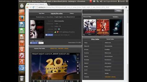 it film zalukaj zalukaj tv filmy online katalog link 243 w youtube