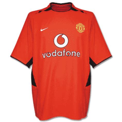 Jersey Retro Manchester United Home 2007 02 03 manchester united home retro jersey shirt cheap soccer jerseys shop minejerseys co