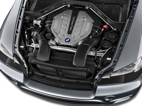 engine for bmw x5 187 v8 x5 engine best cars news