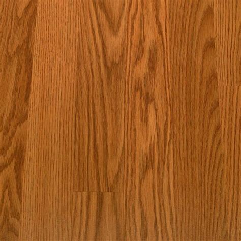 affordable laminate floorings for those who cannot afford expensive ones best laminate