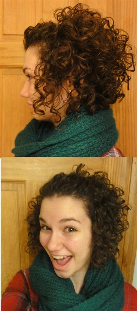 hair cuts to increase curl and volume cute hairdo for short curly hair pin back the top part