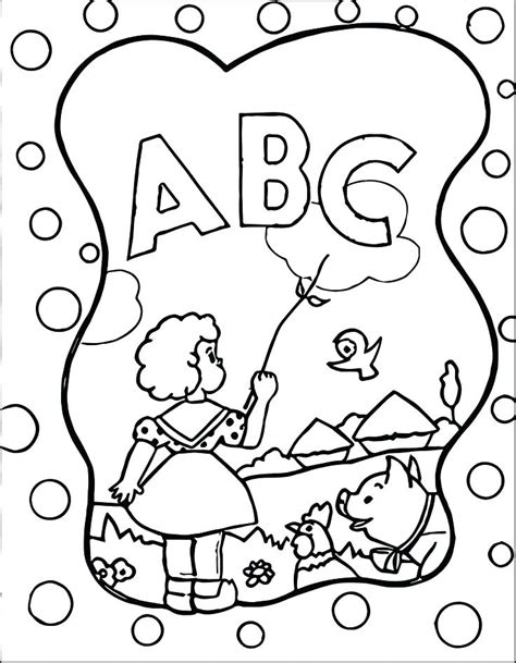 abcdefghijklmnopqrstuvwxyz coloring pages coloring pages abc abcdefghijklmnopqrstuvwxyz coloring