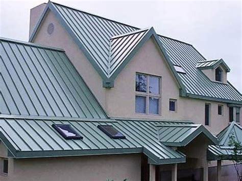 home design ipad roof wondering house with metal roofing