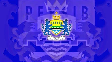 wallpaper persib bandung love hd wallpapers for pc free download male models picture