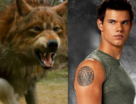jakes tattoo in twilight battles jacob black x werewolf reader ch 1 by abbiedk