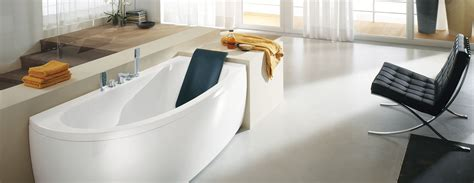 vasche da bagno teuco prezzi vasche armonya teuco