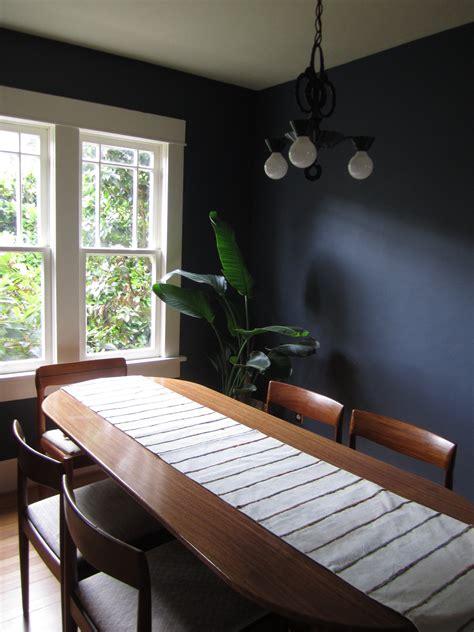 best dark blue paint for dining room 100 best dark blue paint for dining room a