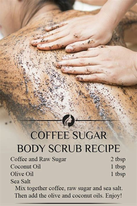 body scrubs to prevent razor bumps 17 best ideas about skin bumps on pinterest smooth skin