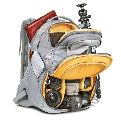 Minibee Tas kata minibee 111 ul backpack backpacks tas kamera