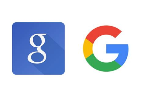 design google con icons google g icon pictures to pin on pinterest pinsdaddy