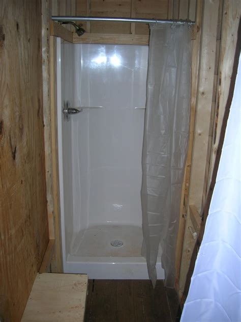 Small Bathroom Shower Stalls Shower Stalls For Small Bathroom Corner Shower Stalls For Small Bathrooms Home Design Shower