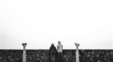 wallpaper tumblr hitam putih 7 alasan yang bikin kamu tetap gunakan konsep foto hitam