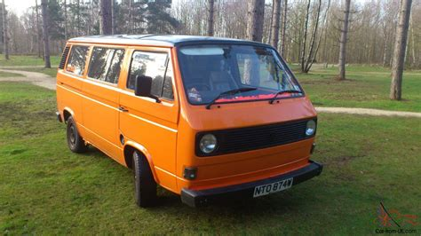 volkswagen hippie for sale philippines for sale html autos weblog