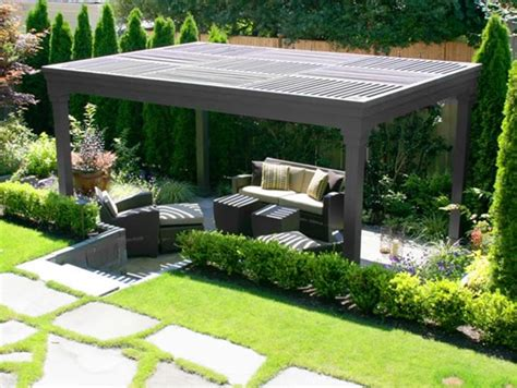 backyard pergola plans pergola plans pictures maydy