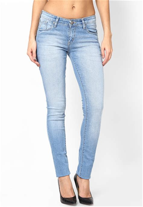 light blue jeans womens jeans for women buy women ripped jeans jeans pants