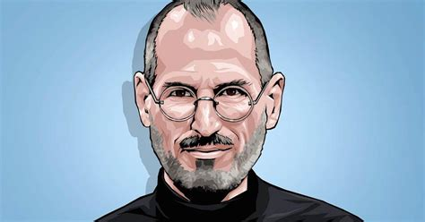 apple jobs steve jobs employed one simple strategy to get whatever he