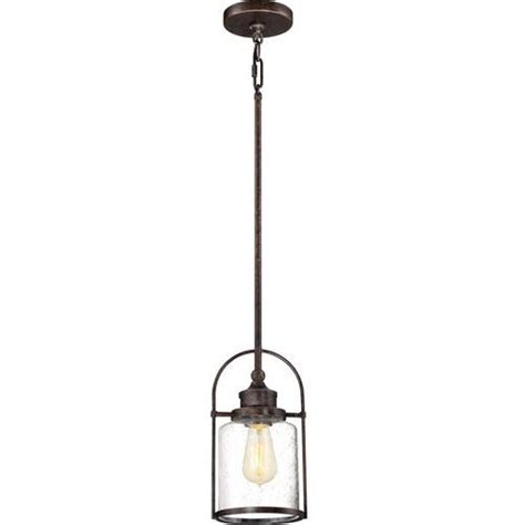 Pendant Lighting Menards The World S Catalog Of Ideas