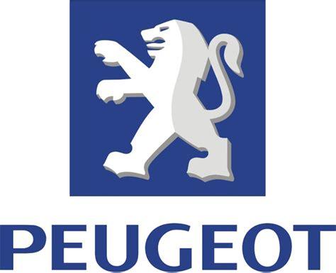 car logo peugeot peugeot logo hd 1080p png meaning information