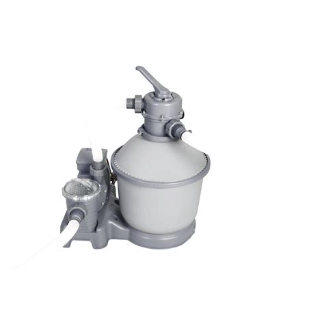 Original Sand Filter Dab V700b product data bestway 58400 sand filter pool part accessory pool parts accessories 58400