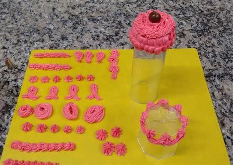 como decorar los huevos de pascua con glase real glas 233 real para decorar huevos de pascua receta de maria