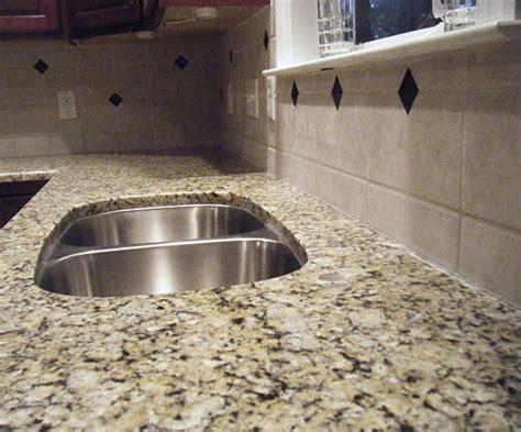 Quartz Countertops Omaha - home goq countertops omaha granite quartz countertops