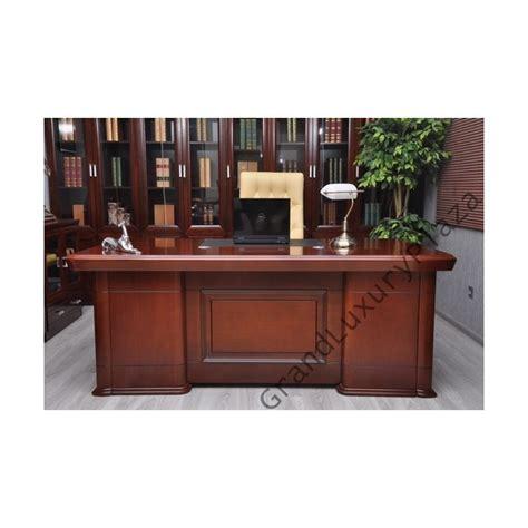 tavolo per studio tavolo studio tsideen tavolo scrivania di design da