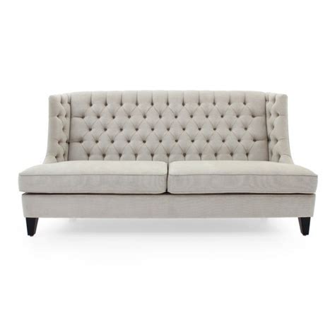 vanity sofa vanity 2 upholstered 3 seater sofa from ultimate contract uk