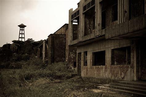 abandoned towns bokor hill station cambodia s abandoned town kuriositas