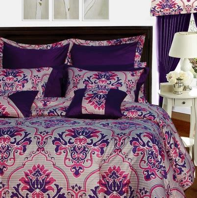 purple and pink comforter sets purple comforter sets purple bedroom ideas