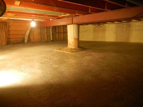 american crawlspace basement corp orland park il