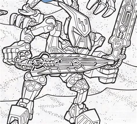 lego bionicle coloring pages to print lego bionicle coloring page coloring home