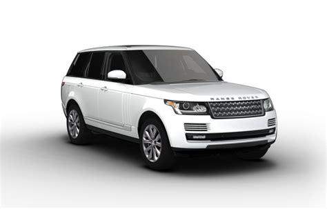 2014 Range Rover Sport Hse For Sale Top Auto Magazine