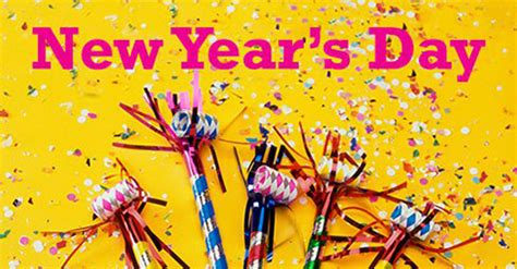 [new year s diy] 28 images free illustration new year
