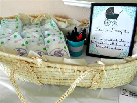 bathroom gift ideas homemade baby shower gift ideas for guests image