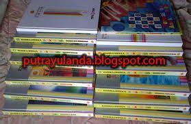 Selotip Lakban Warna Biru Murah Berkualitas jilid buku murah 24 jam rawamangun