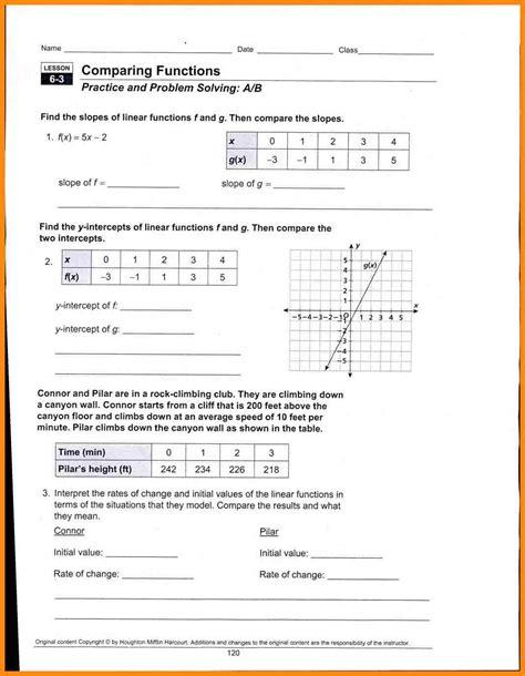printable unmarked number line free worksheets 187 unmarked number line worksheets free