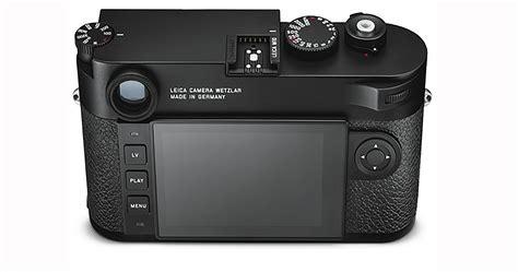 leica m review leica m10 digital review leica review