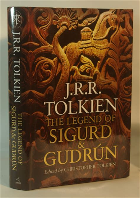 pictures by jrr tolkien book books by j r r tolkien