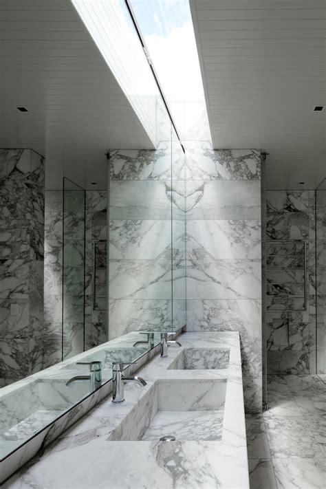 arabescato natural stone quantum quartz natural stone