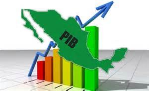 gobierno de salinas pib en mexico mis cuadernos animal poltico el pib y la corrupci 243 n