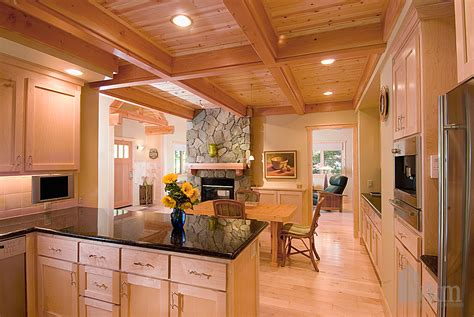 vacation home kitchen design vacation home kitchen design 28 images vacation home
