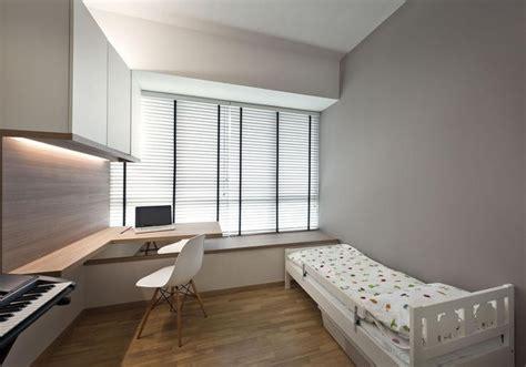 bay window bedroom design ideas singaporejpg condo