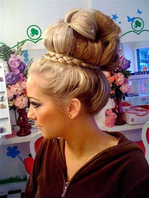 hair and makeup mobile liverpool 17 best images about formal wedding hairstyles on