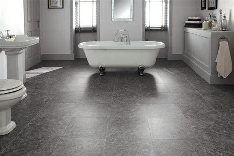 karndean flooring for bathrooms karndean art select otono lm15 vinyl flooring
