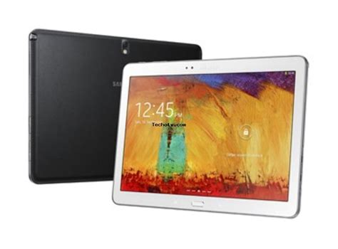 samsung galaxy note 10 1 2014 tablet specifications price in india reviews