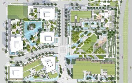 concord gardens floor plan city pwl partnership